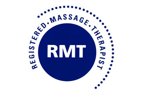 RMT - Logo